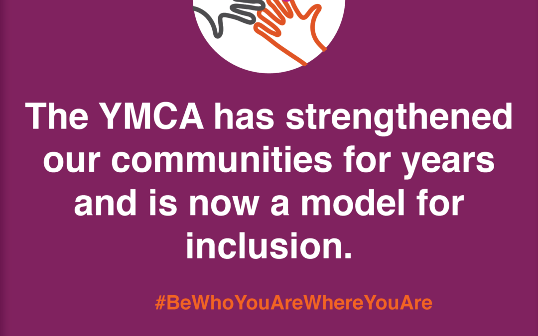 Response to the YMCA of Pierce & Kitsap counties non-discrimination statement of December 15th, 2015