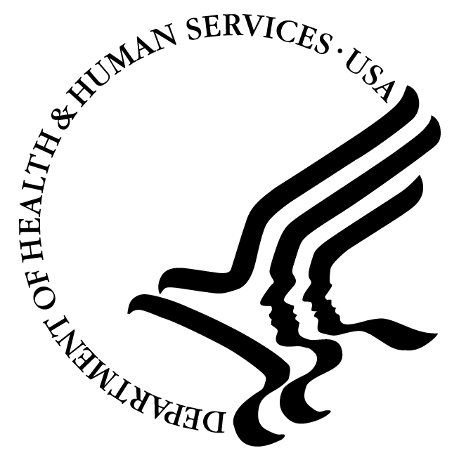 New HHS Ruling Against LGBTQ People
